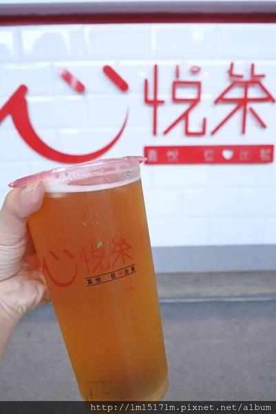 心悅茶%26;歐兔%26;屁鈺慶生 (26).jpg
