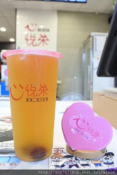 心悅茶%26;歐兔%26;屁鈺慶生 (25).jpg