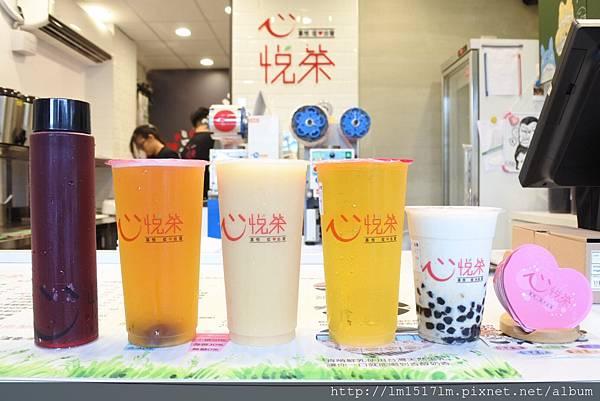 心悅茶%26;歐兔%26;屁鈺慶生 (29).jpg
