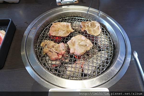 燒肉眾文心店 (26).jpg