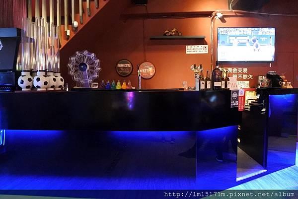 麥瑟德式手工啤酒 (58).jpg