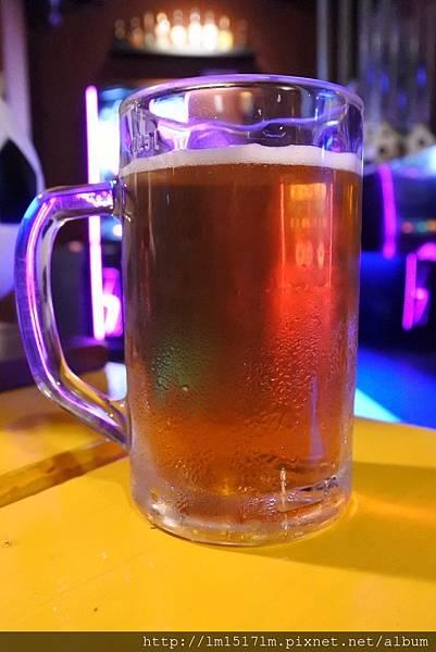 麥瑟德式手工啤酒 (64).jpg