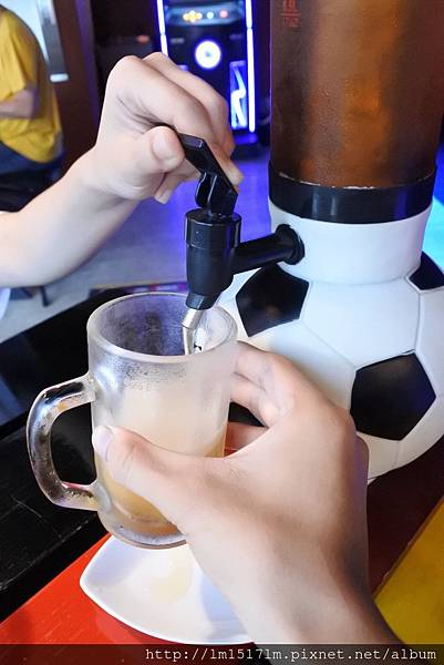 麥瑟德式手工啤酒 (31).jpg