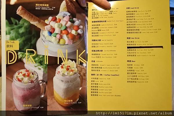 台北二日遊 (59).jpg