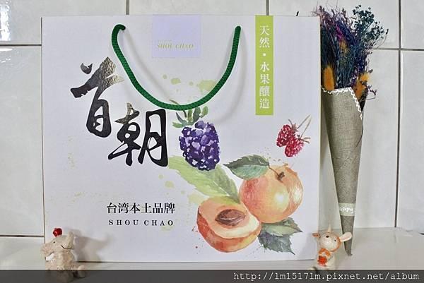 拍攝首朝果飲禮盒 (1).jpg
