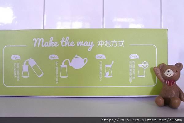 拍攝首朝果飲禮盒 (2).jpg