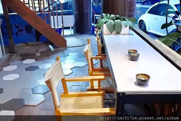 食藝石頭火鍋 (5).jpg