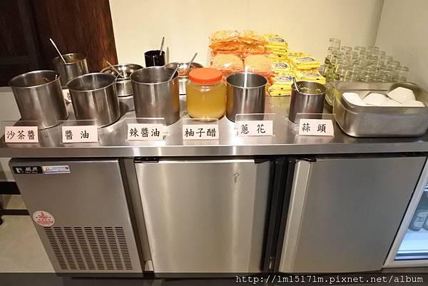 食藝石頭火鍋 (11).jpg