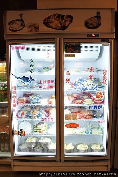 食藝石頭火鍋 (14).jpg