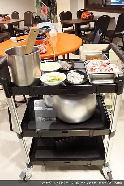 食藝石頭火鍋 (21).jpg