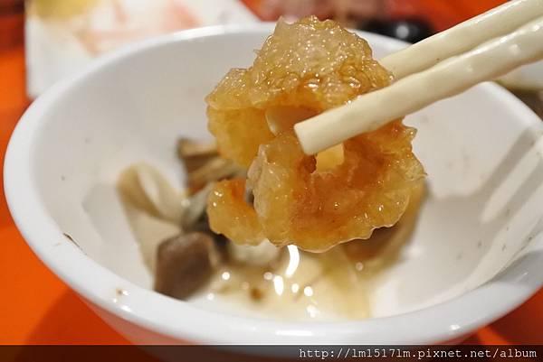 食藝石頭火鍋 (54).jpg