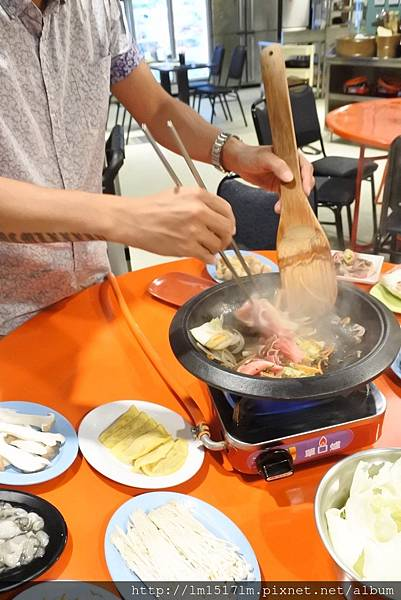 食藝石頭火鍋 (40).jpg