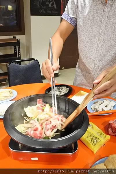 食藝石頭火鍋 (34).jpg