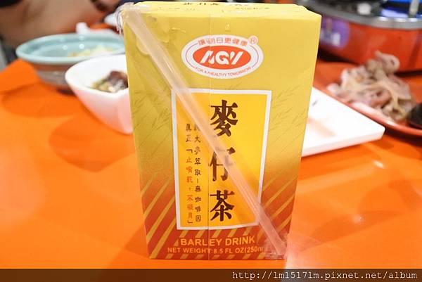 食藝石頭火鍋 (53).jpg