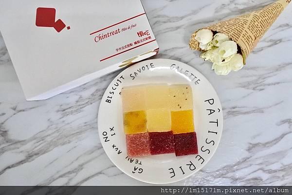 拍攝頃吃法式軟糖 (13).jpg