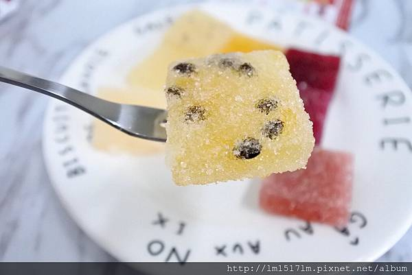 拍攝頃吃法式軟糖 (18).jpg
