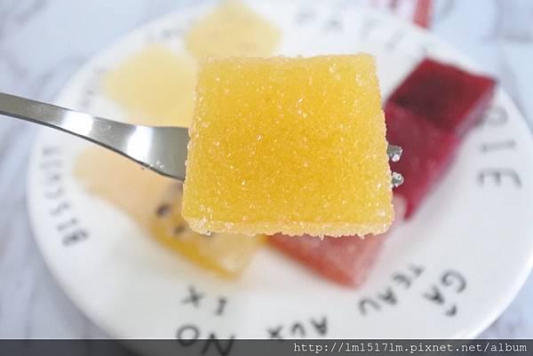 拍攝頃吃法式軟糖 (24).jpg