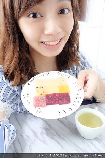 拍攝頃吃法式軟糖 (30).jpg