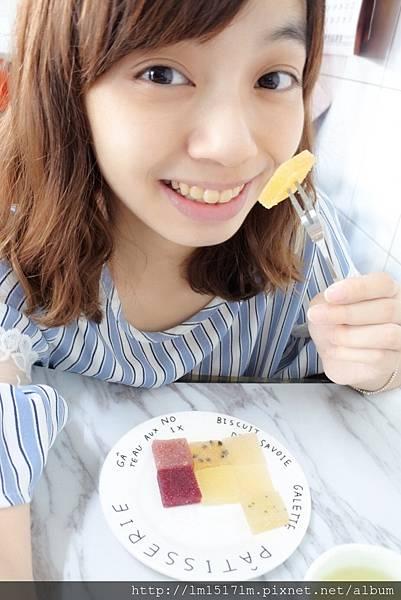 拍攝頃吃法式軟糖 (34).jpg