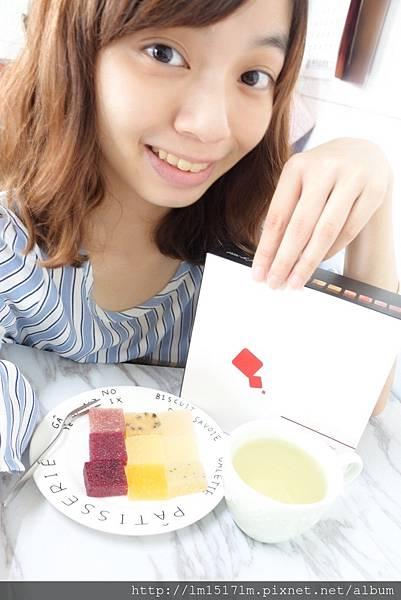 拍攝頃吃法式軟糖 (32).jpg