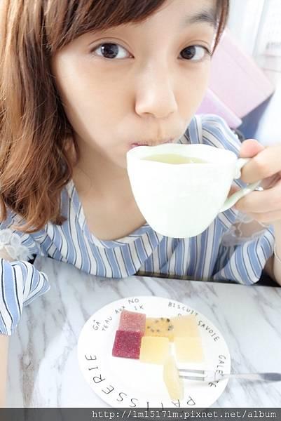 拍攝頃吃法式軟糖 (35).jpg