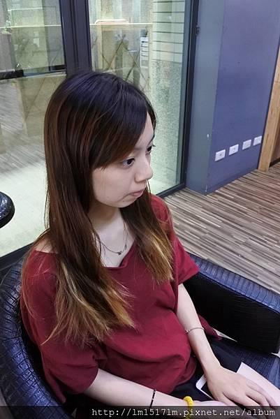VS Hair (3).jpg