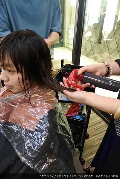 VS Hair (12).jpg