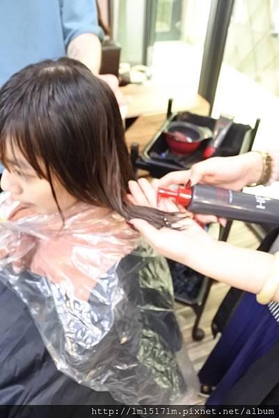 VS Hair (10).jpg