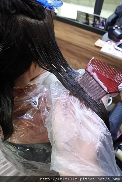 VS Hair (13).jpg