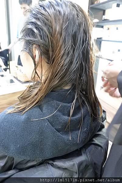 VS Hair (15).jpg