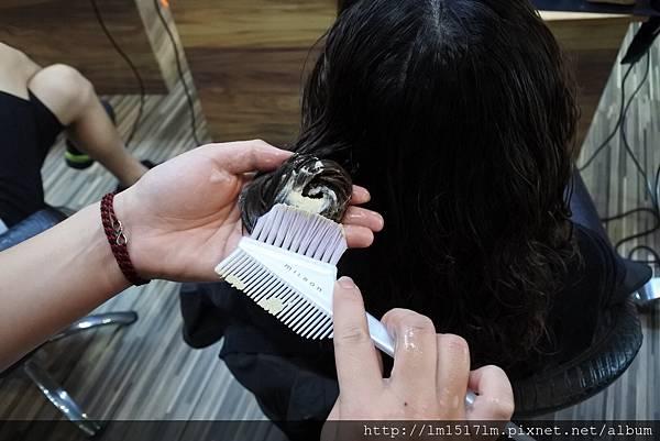 VS Hair (29).jpg