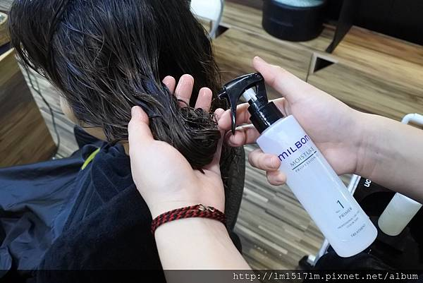 VS Hair (31).jpg