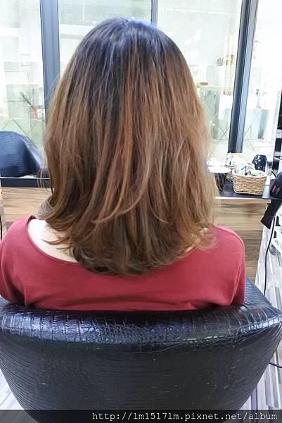 VS Hair (37).jpg