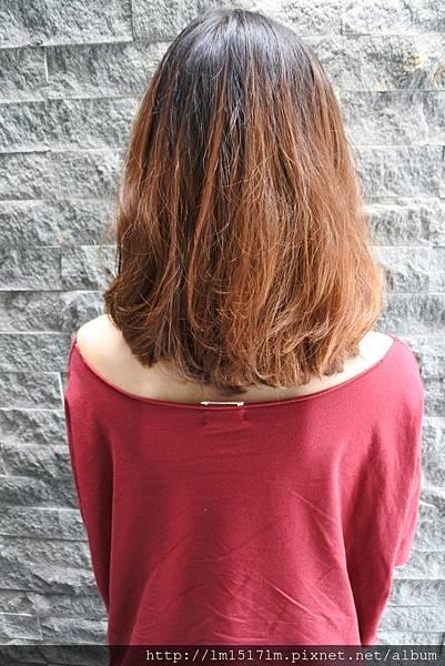 VS Hair (43).jpg