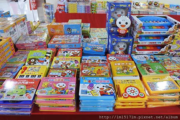 兒童拍賣會 (9).jpg