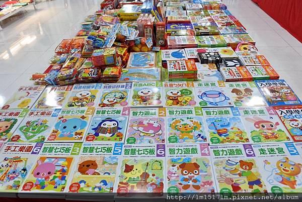 兒童拍賣會 (19).jpg