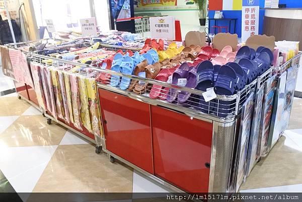 兒童拍賣會 (41).jpg