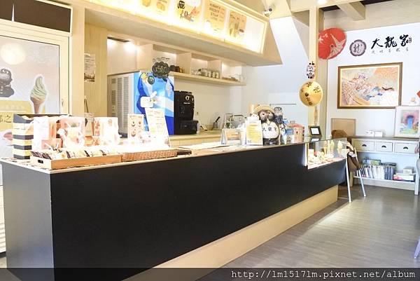 大龍家風味蛋糕店 (15).jpg