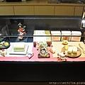 大龍家風味蛋糕店 (14).jpg