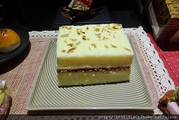 大龍家風味蛋糕店 (44).jpg