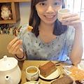 大龍家風味蛋糕店 (51).jpg