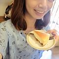 大龍家風味蛋糕店 (55).jpg
