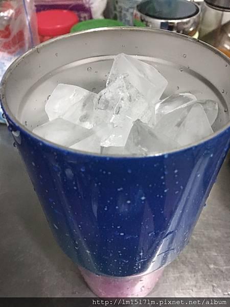 拍攝冰霸杯 (25).jpg