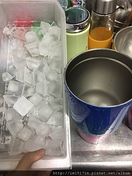 拍攝冰霸杯 (24).jpg