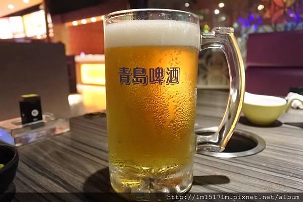 鬼椒麻辣王台中旗艦店 (47).jpg