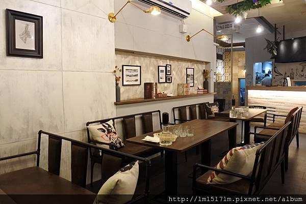 二驢餐酒館 (3).jpg