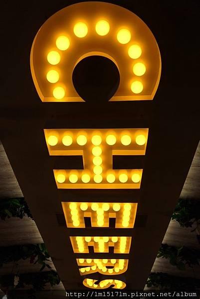 二驢餐酒館 (26).jpg
