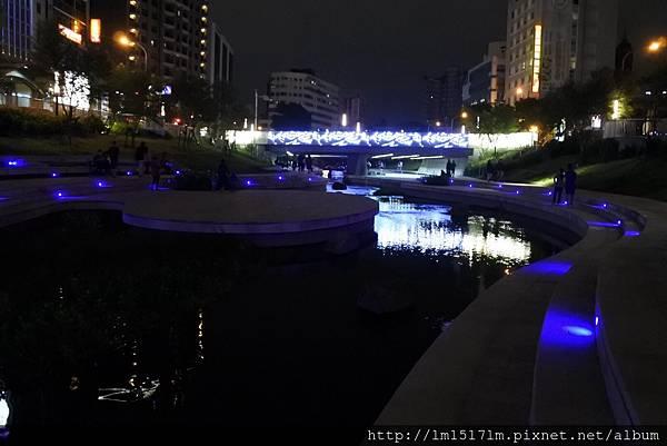 柳川 (2).jpg
