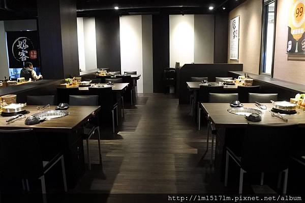 好客燒烤 台中老虎城店 (4).jpg