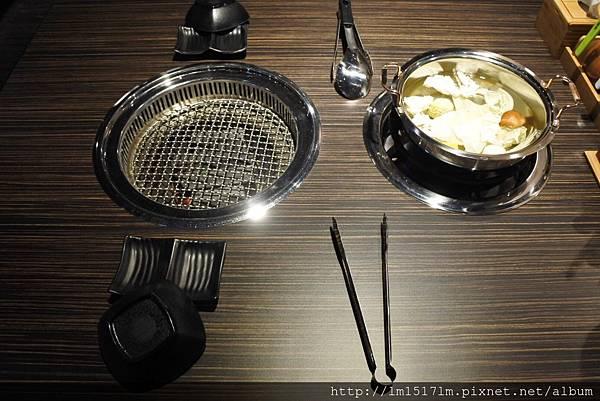 好客燒烤 台中老虎城店 (5).jpg